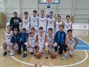 Децата на Академик Бултекс 99 с титла и трето място на Балканската купа