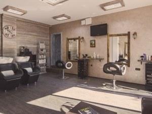 Топ 10 на фризьорските салони с нова визия тази есен СНИМКИ+ВИДЕО