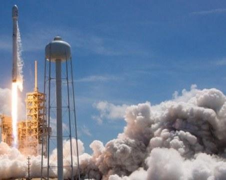 Русия с мащабен проект, ще строят АЕЦ в Космоса
