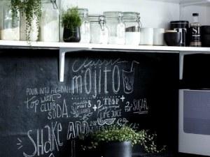 10 идеи, с които ще направите живота си в кухнята по-лесен СНИМКИ