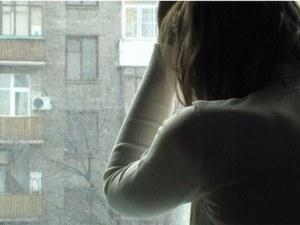 Ограничителна заповед не спря насилник да разбие дома на жертвата си и да я заплаши с палеж