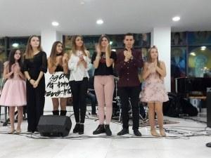 Пловдивски звезди от XFactor дадоха летящ старт на джаз феста СНИМКИ