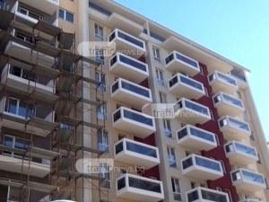 650-700 евро/кв.м стигна средната цена на жилищата в Пловдив