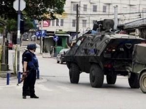 7 доживотни присъди и 13 за по 40 години след кървавия сблъсък в Куманово