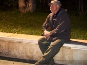 Признание за мъжа, който вървя километри пеша и върна портфейл на пловдивчанин ВИДЕО