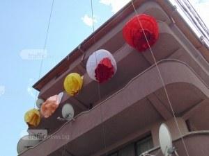 Столипиново - туристическа дестинация за авантюристи! Защо не ... СНИМКИ+ВИДЕО