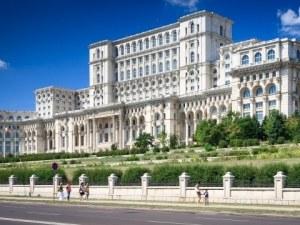 Затвор грози всеки, който вдига шум в Румъния