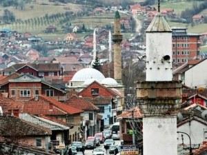 Мюсюлмани поискаха автономия от Сърбия