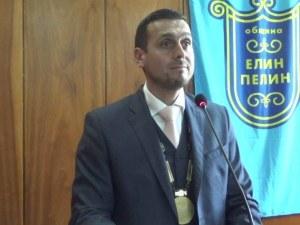 Кметът, забранил Хелоуин: Не разединих българите, а ги обединих ВИДЕО