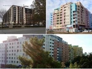 Над 80 хиляди жилища в Пловдив пустеят, 20% от домовия фонд е излишен