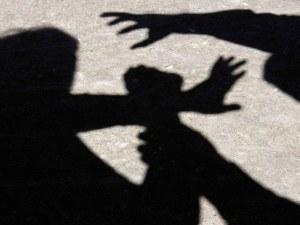 В парк в Кършияка: Крадец повали на земята 24-годишна пловдивчанка и я ограби