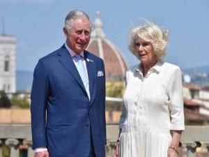 Принц Чарлз също инвестирал в офшорки, спечелил милиони