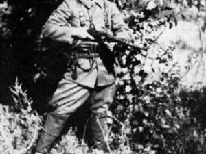 Преди 80 години екзекутират Асен Николов, наричан Левски на Западните покрайнини
