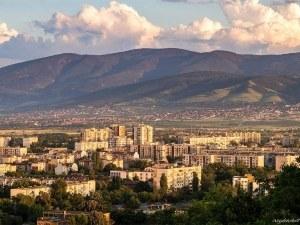 Все повече пловдивчани плащат за интериорен дизайнер, услугата по-популярна в София СНИМКИ