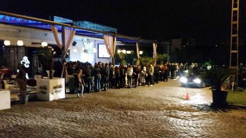 Нощните птици в трескаво очакване! Три нови клуба отварят врати в Пловдив