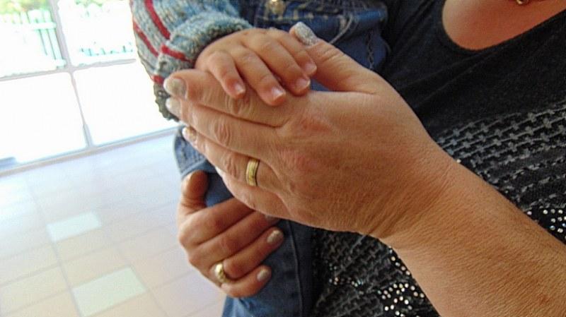 Щъркелов ден или как да осиновиш дете в Пловдив