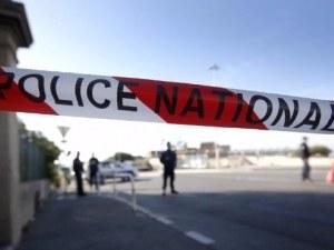 Атентат във Франция! Лек автомобил се вряза в китайски студенти