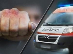 Нова агресия: Жена заплаши с убийство лекари в ТЕЛК