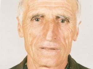 Виждали ли сте дядо Атанас! Мъжът изчезна в Пловдивско СНИМКА