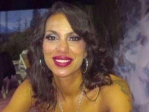 Млада жена бе залята с киселина, подозират бившия й съпруг СНИМКА