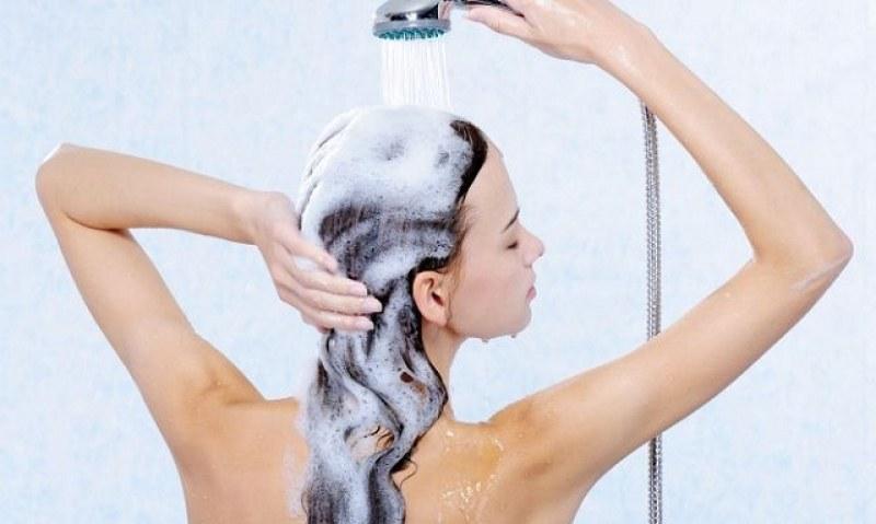 Най-честите грешки, които допускаме в грижата за косата