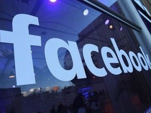 Кога Facebook блокира профили и как да се справим