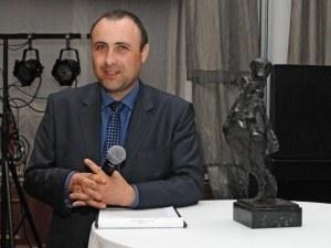 Днес Руслан Мъйнов става на 41