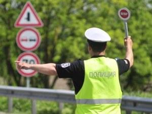 """Близо 2000 нарушения на пътя само за седмица в Пловдив! 700 фиша и 800 акта """"зарадваха"""" шофьорите"""