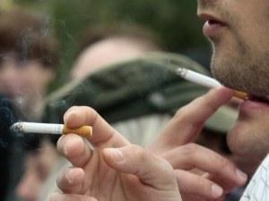 Днес е ден без тютюнев дим, затягат мерките в заведенията