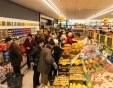 Лидл открива шести магазин, в Пловдив вече има 30 хипермаркета