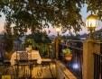 Всички ресторанти и клубове в Пловдив на едно място! Как Check in Plovdiv ще популяризира вашето заведение
