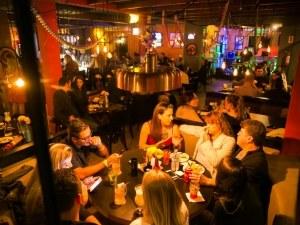"""Известно заведение в Пловдив се опита да """"цака съда с топла бира"""", за да спести глоба от 5000 лева"""