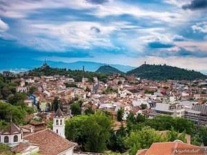 Къде да идем в неделя в Пловдив?