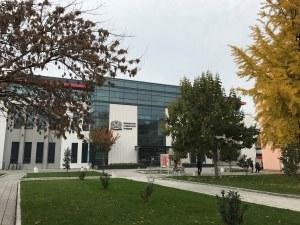 МУ-Пловдив призовава за разумна употреба на антибиотиците