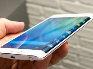 Нова схема: Плащаш телефон за 2 бона, без дори да си го купувал