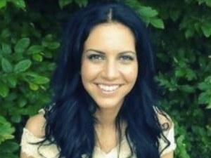 Откриха изчезналата 21-годишна студентка от Стара Загора