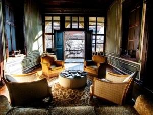 Открихте ли вашия хотел или хостел в Check in Plovdiv? Побързайте! Конкурентите ви вече са тук!