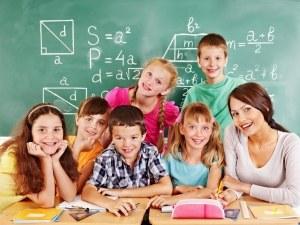 Прецедент: Премахват училищните предмети от учебния план във Финландия