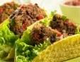 Вегетарианците vs. Месоядните: По-болни и по-нещастни се оказват въздържателите