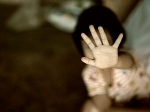 Излезе наяве: 2-годишно дете е насилвано в частна ясла ВИДЕО