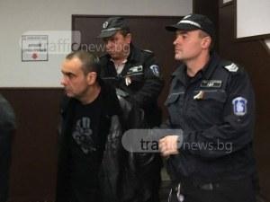 Петролният бос Емил Власов остава в ареста за постоянно ВИДЕО