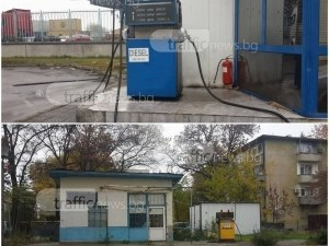 Прокуратурата в Пловдив иска арест за петролния бос, уличен в крупна измама за над 1,9 милиона