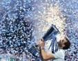 България е горда! Велик Григор грабна най-голямата си титла ВИДЕО И СНИМКИ