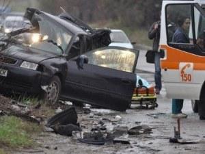 Можем ли да спрем шофьорите камикадзета? Да - с нов закон и бързи глоби