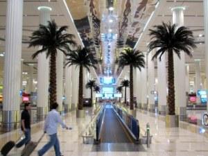 Топ 10: Най-натоварените летища в света СНИМКИ