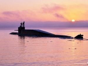 Засякоха сигнали до сателит, може да са от изчезналата подводница