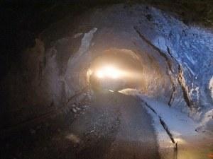 Двама миньори пострадаха в рудник в Родопите