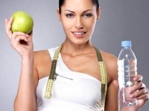 Как забавяте метаболизма си без да осъзнавате?