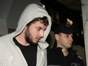 Майката на Йоан Матев: Синът ми е невинен!