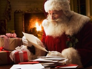 Над 3 милиона писма пристигнаха в пощата на Дядо Коледа